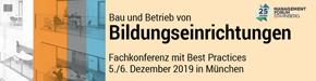 Banner Management Forum Starnberg GmbH